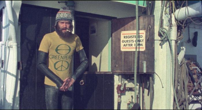 Bob Cigar-p19usfaglhoqs643td0kbu163v