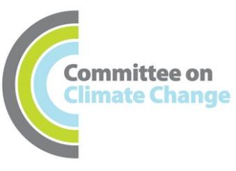 CCC_website_logo
